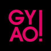 GYAO!