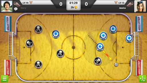 Soccer Stars 30.0.2 screenshots 6