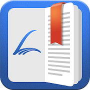 App Icon for Librera PRO - eBook and PDF Reader (no Ads!) App in Czech Republic Google Play Store