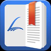 Librera PRO - eBook and PDF Reader (no Ads!)  Icon