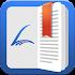 Librera PRO - eBook and PDF Reader (no Ads!)