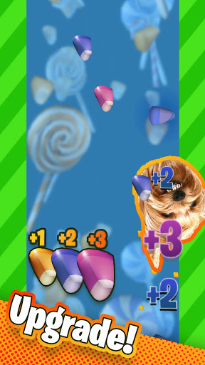 Candy Cat screenshots 3