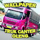 Wallpaper Truk Canter Oleng Download for PC Windows 10/8/7