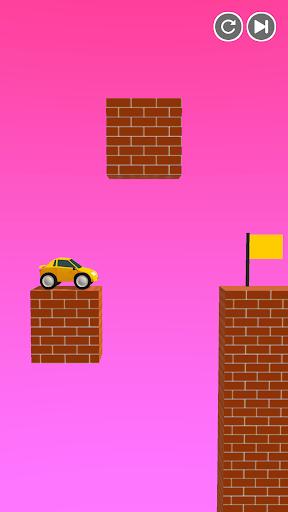 Draw Bridge apkpoly screenshots 2