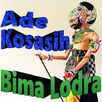Bima Lodra  Wayang Golek Ade Kosasih