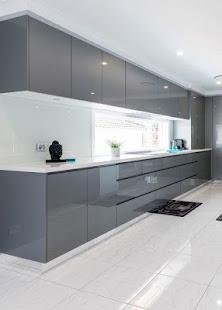 Kitchen Design Ideas 1.4 Screenshots 10