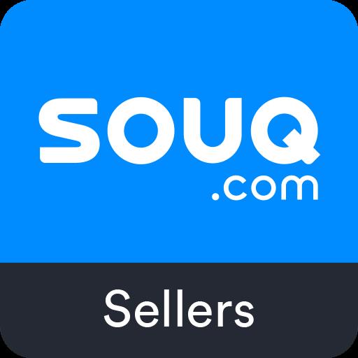 Souq.com Sellers APK