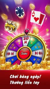 Tu1ec9 phu00fa Poker 5.2.4.0 Screenshots 3
