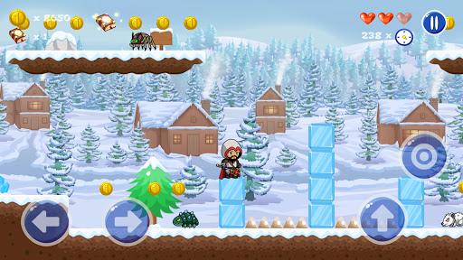 Wizard's World  screenshots 23