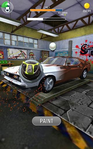 Car Mechanic 1.0.8 screenshots 14