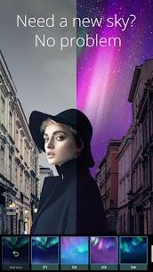 PhotoDirector Photo Editor: Edit & Create Stories 4