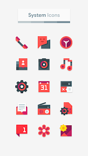 Fruti Icon Pack Apk [Paid] Download for Android 2