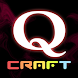 Q craft - Androidアプリ