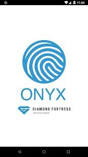 ONYX Camera 1