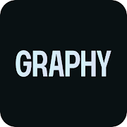 Graphy Learning Communities
