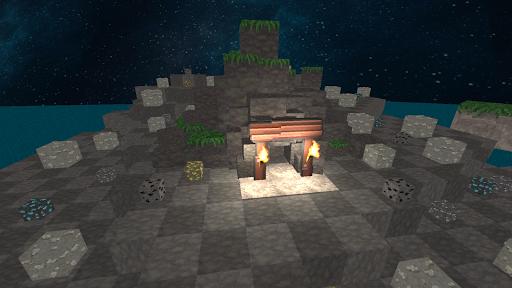 MergeCrafter 0.2.0 screenshots 3