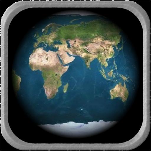 3D Geo Globe For PC Windows (7, 8, 10 and 10x) & Mac Computer