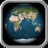 3D Geo Globe