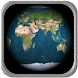 3D Geo Globe - Androidアプリ