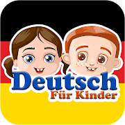 German For Kids - Learn and Play