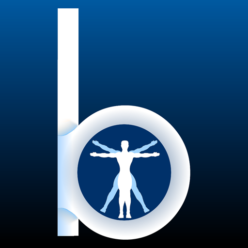 Baixar BodBot Personal Trainer:Workout&FitnessCoach
