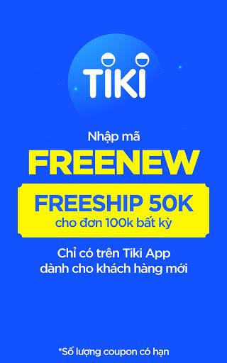 Tiki - 11.11 Su0103n Sale Bu00ed Mu1eadt 4.61.0 screenshots 2