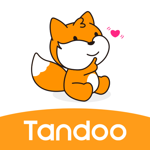 TanDoo - Online Video Chat & Make Friends