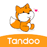 TanDoo – Online Video Chat& Make Friends APK icon