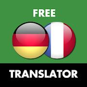 German - French Translator