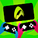 AirConsole - Game Hub for TV - Androidアプリ