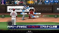MLB パーフェクトイニング 2021のおすすめ画像3