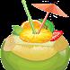 Fruit Slasher - Ultimate Fruit Slicing Free Game