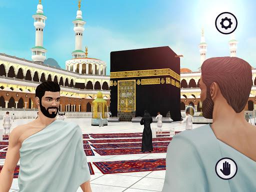 Muslim 3D 1.5 Screenshots 9