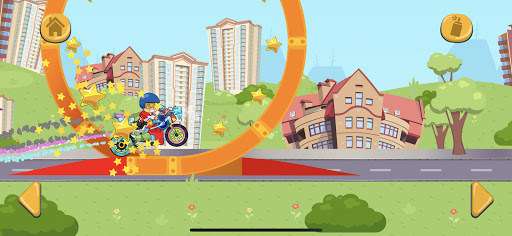 Vlad & Niki Car Games for Kids 0.18 screenshots 11