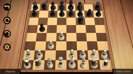 Chess 1.1.6 Screenshots 2