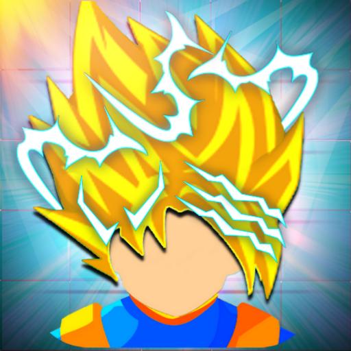 Baixar Stick Battle Z:  Super Warrior para Android