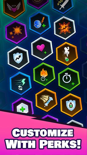 Knight's Edge apkdebit screenshots 11