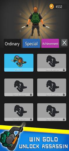 Super Stealth Assassin 15.3 screenshots 10