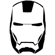 Iron man vs invaders 2021 APK