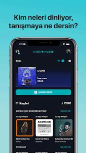 makromusic premium apk indir – Son Sürüm 2021 3