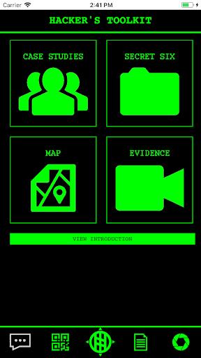 Hacker's Toolkit 1.0.7 Screenshots 3