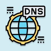 Change DNS Server - browse faster internet
