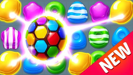 Candy Smash Mania 8.9.5036 screenshots 14