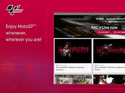 MotoGP™ 8