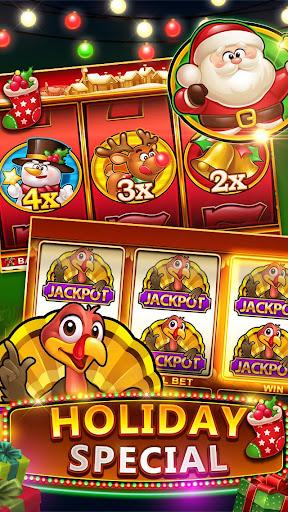 RapidHit Casino - BEST Slots android2mod screenshots 4