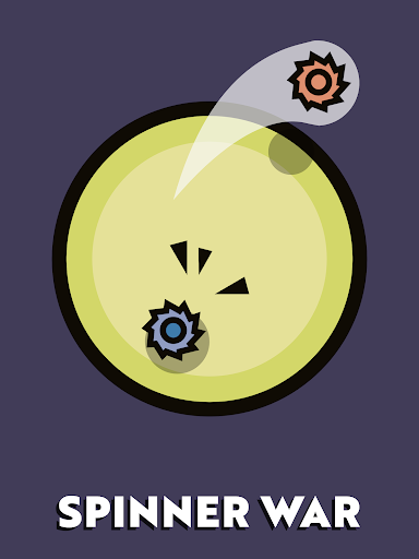 2 Player games : the Challenge 1.48 screenshots 24