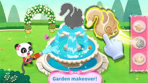 Little Panda's Dream Castle 8.52.00.00 screenshots 14
