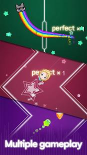 Dot n Beat - Magic Music Game 1.9.41 Screenshots 3