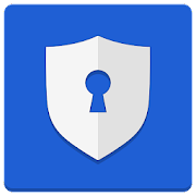 Samsung Security Policy Update