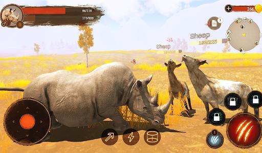 The Rhinoceros apkpoly screenshots 12